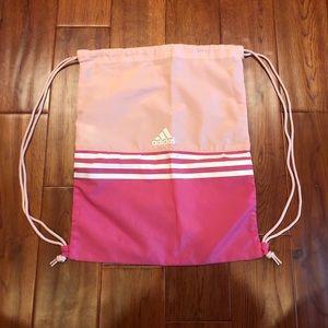 Adidas Drawstring Sackpack